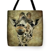If You've Got It...flaunt It Tote Bag