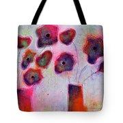 In Full Bloom 2 Tote Bag