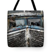 In Need Of Work Tote Bag