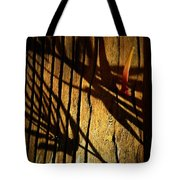 In Shadow Tote Bag