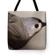 In Style Tote Bag