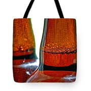 India Pale Ale Tote Bag