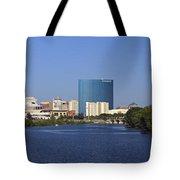 Indianapolis - D007990 Tote Bag