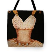 Instant Princess Tote Bag