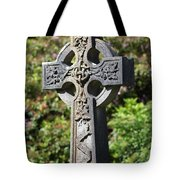 Ireland 0003 Tote Bag
