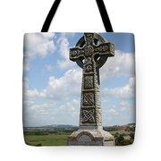 Ireland 0007 Tote Bag