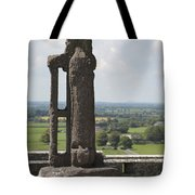 Ireland 0008 Tote Bag