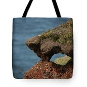 Ireland 0011 Tote Bag