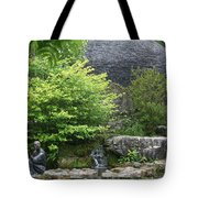 Ireland 0017 Tote Bag