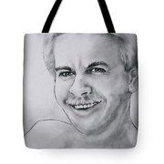 Irrepressible Tote Bag