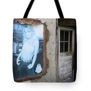 Is Jody Home Tote Bag