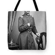 Isaac Tucker (d.1861) Tote Bag