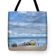 Island Hoppers 2 Tote Bag