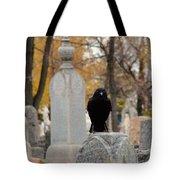 It's Fall Tote Bag