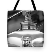 It's Only Money Tote Bag