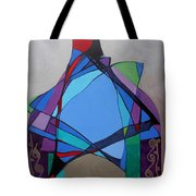J Hotography 20 Tote Bag