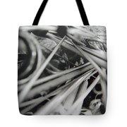 Jar O Crafts 3 Tote Bag