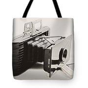 Jiffy Kodak Vp Camera Tote Bag