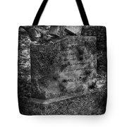 Jimmy Crow Tote Bag