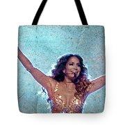 JLo Tote Bag