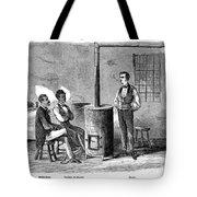 John Brown Raid, 1859 Tote Bag by Granger