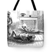 John Browns Raid, 1859 Tote Bag by Granger
