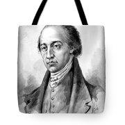 John Filson (c1747-1788) Tote Bag