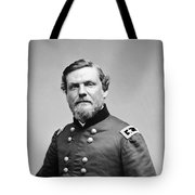 John Newton (1822-1895) Tote Bag by Granger