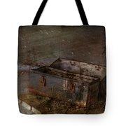 Juicebox Tote Bag