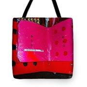 Jules Ikea Tote Bag