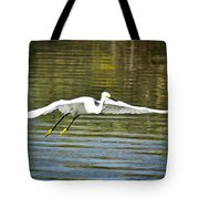 Just Soar  Tote Bag