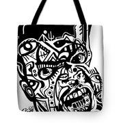 Kamoni-khem Tote Bag