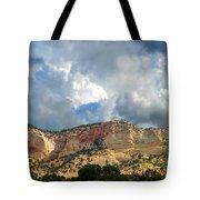 Kanab Utah Tote Bag