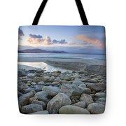 Keem Strand, Achill Island, Co Mayo Tote Bag