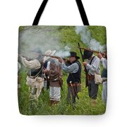 Kentucky Mustangs  Tote Bag