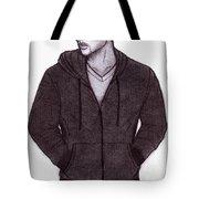 Kislon Tote Bag