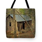 Klepzig Mill 3 Tote Bag