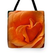 Known As Easy Does It  Tote Bag