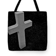Known But To God Tote Bag