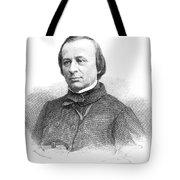 Laboulaye (1811-1883) Tote Bag