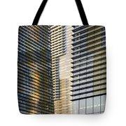 Las Vegas 8 Tote Bag