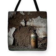 Lebaycid Tote Bag