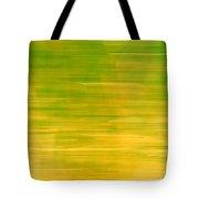 Lemon And Limes Tote Bag