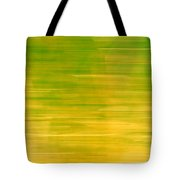 Lemon And Limes Tote Bag