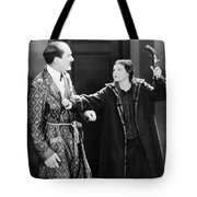 Lena Rivers, 1925 Tote Bag by Granger