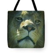 Leo,lion Tote Bag