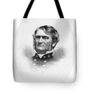 Leonidas Polk (1806-1864) Tote Bag