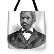 Lewis Hayden (1811-1889) Tote Bag