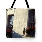 Life In The South Tote Bag
