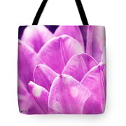 Life Is Full Of Beauty Tote Bag